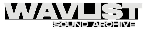 WAVList.com